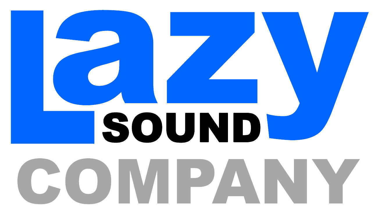 LAZY SOUND COMPANY